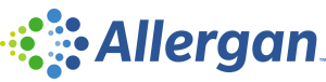 Allergan_Logo_Tm-300x76
