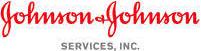j-and-j-logo