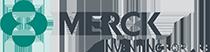 Merck & Co, Inc.