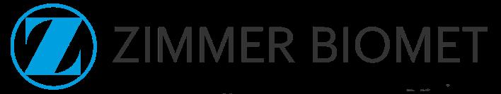 zimmer-biomet-logo